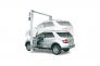 00040937_2-post-lift-spoa-3t-doorway-m-class-di