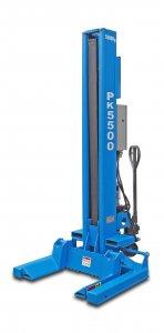PK5500 2